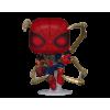 Afbeelding van POP Marvel: Endgame - Iron Spider w/ Nano Gauntlet 574