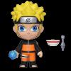 Afbeelding van 5 Star: Naruto S3 - Naruto