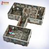Afbeelding van Dungeons & Lasers - Sci-Fi Starter Set