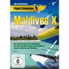 Afbeelding van Maldives X (FS X Add-On) PC