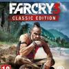 Afbeelding van Far Cry 3 (PS4)