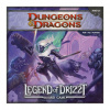 Afbeelding van Dungeons & Dragons The Legend of Drizzt board game * ENGLISH *