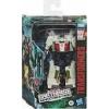 Afbeelding van Transformers Generation Wfc E Deluxe Wheeljack