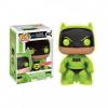 Afbeelding van Funko Pop DC Super Heroes Professor Radium Batman Glow in The Dark