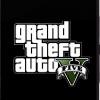 Afbeelding van GTA V (PS5)