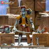 Afbeelding van Thundercats: Ultimates Wave 3 - Captain Cracker 8 inch Action Figure