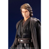 Afbeelding van Star Wars statuette PVC ARTFX+ 1/10 Anakin Skywalker 18 cm