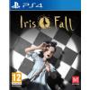 Afbeelding van Iris.Fall (PS4)