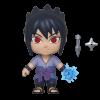 Afbeelding van 5 Star: Naruto S3 - Sasuke