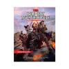 Afbeelding van Sword Coast Adventurer's Guide (D&D Accessory)