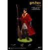 Afbeelding van Harry Potter: Harry Potter Quidditch Version 2.0 1:6 Scale Figure