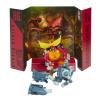 Afbeelding van Hasbro Transformers Studio Series Deluxe Wave 1 - Kup