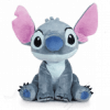 Afbeelding van Lilo & Stitch Plush Figure with Sound