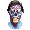Afbeelding van They Live: Alien Mask