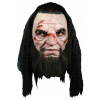 Afbeelding van Game of Thrones: Wun Wun Mask