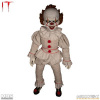 Afbeelding van Stephen Kings It 2017 MDS Roto Plush Doll Pennywise 46 cm