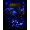 Afbeelding van DUNGEONS & DRAGONS 5TH EDITION RPG: GHOSTS OF SALTMARSH ADVENTURE MODULE - ALTERNATE COVER