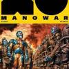 Afbeelding van X-O MANOWAR (2017) TP VOL 02 GENERAL