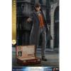 Afbeelding van Harry Potter: Fantastic Beasts 2 - Newt Scamander 1:6 Scale Figure