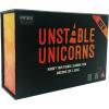 Afbeelding van Unstable Unicorns NSFW Base Game