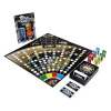 Afbeelding van Star Wars Board Game Escape from Death Star *English Version*