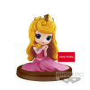 Afbeelding van Disney: Q Posket Petit - Princess Aurora