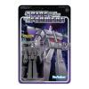 Afbeelding van Transformers: Astrotrain 3.75 inch ReAction Figure