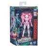 Afbeelding van Transformers Generations War for Cybertron: Earthrise Action Figures Deluxe - Arcee