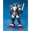 Afbeelding van Gundam: Master Grade - GF13-02NG Gundam Spigel 1:100 Model Kit