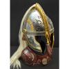 Afbeelding van Lord of the Rings: Helm of Eomer 1:1 Scale Replica