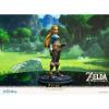 Afbeelding van Zelda: Breath of the Wild - Princess Zelda 9 inch PVC Standard Edition