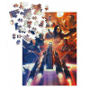Afbeelding van Mass Effect: Outcasts 1000 Piece Puzzle
