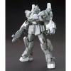 Afbeelding van Gundam: High Grade - Gundam EZ-SR 1:144 Model Kit