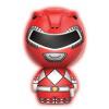 Afbeelding van Power Rangers Sugar Dorbz Red Ranger GITD