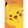 Afbeelding van Pokemon: Pikachu 92 x 61 cm Poster