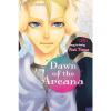 Afbeelding van Dawn of the Arcana, Vol. 5