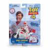 Afbeelding van Disney: Toy Story - Pull Cord Canuck 10 cm