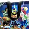 Afbeelding van Dragon Ball Super - Shopping Bag -
