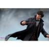 Afbeelding van Fantastic Beasts 2: Newt Scamander 1:12 Action Figure