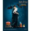 Afbeelding van Harry Potter: Harry Potter Child Halloween Version 1:6 Scale Figure