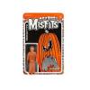 Afbeelding van Misfits: Fiend Halloween 3.75 inch ReAction Figure