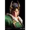 Afbeelding van Marvel: Loki ARTFX Premier 1:10 Scale PVC Statue