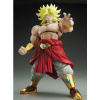 Afbeelding van Dragon Ball Z: Figure-Rise - Legendary Super Saiyan Broly Model Kit