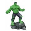 Afbeelding van Marvel Gallery PVC Statue Hulk 28 cm