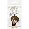 Afbeelding van Harry Potter: Harry Potter Chibi Keychain