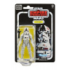 Afbeelding van Star Wars The Empire Strikes Back 40th Anniversary AT-AT Driver