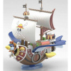 Afbeelding van One Piece: Grand Ship - Thousand-Sunny Flying Model Kit