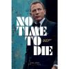 Afbeelding van James Bond: No Time to Die - Azure Teaser 61 x 92 cm Poster