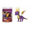 Afbeelding van Spyro the Dragon - Spyro Action Figure 18 cm