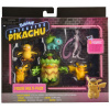 Afbeelding van Pokemon Movie: Detective Pikachu Battle Figure 6-Pack